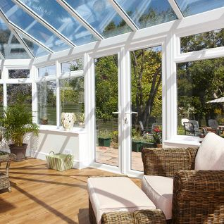 Conservatory_with_white_PVCu_windows_and_french_doors-teaserImageBig