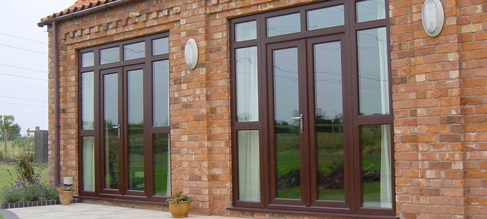 PVCu_French_Doors_in_woodgrain-data